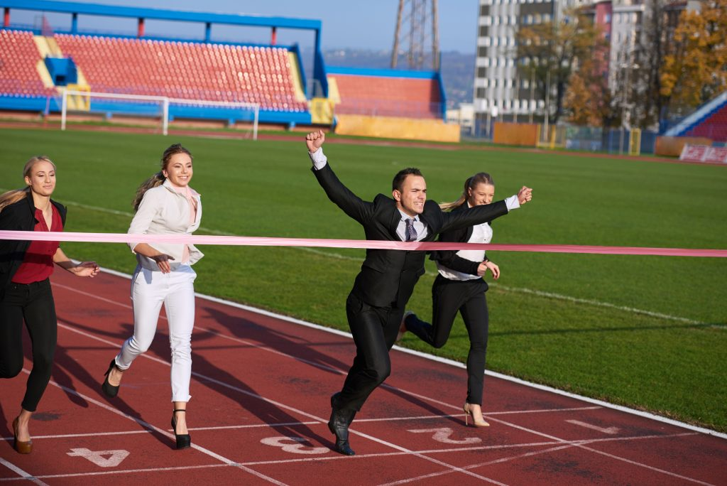3 Ways You Can Make A Comeback (Lawyers & Solicitors)